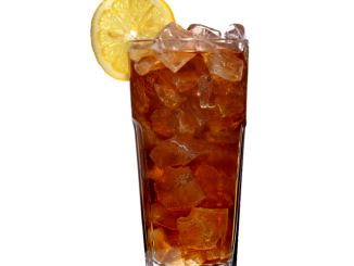 Long Island Iced Tea Rezept