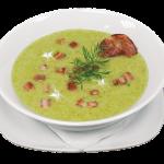 Kartoffel Brokkoli Creme Suppe Rezept